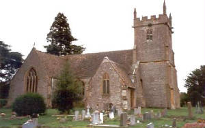 nortonchurch1.jpg